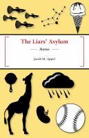 The liars' asylum : stories