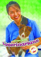 Veterinarians