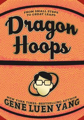 Dragon Hoops.