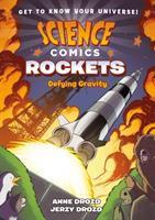 Rockets : defying gravity
