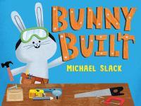 Bunny built