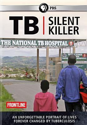TB silent killer