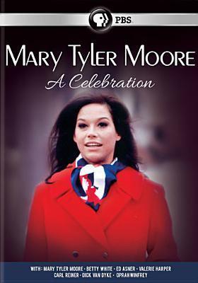 Mary Tyler Moore : a celebration