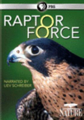 Raptor force