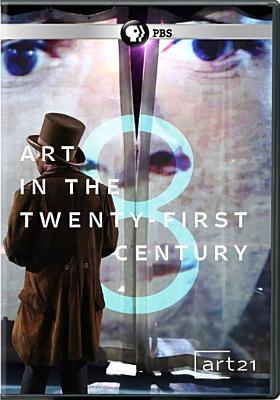Art 21. art in the twenty-first century  Season 8,