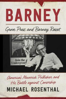 Barney :