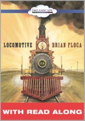 Locomotive