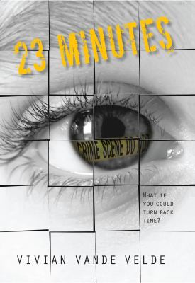 23 minutes