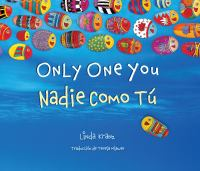 Only one you = Nadie como tú