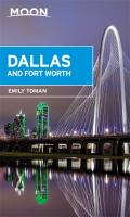 Dallas & Fort Worth