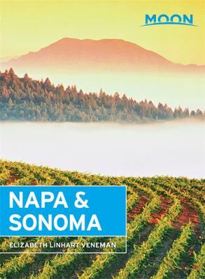Napa & Sonoma