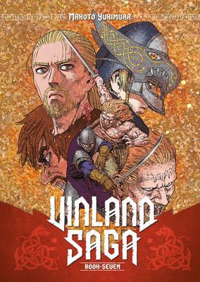 Vinland saga
