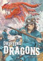 Drifting dragons. 1
