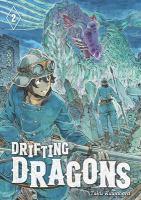 Drifting dragons. 2
