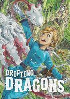 Drifting dragons. 3