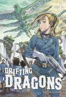 Drifting dragons. 4