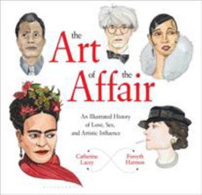 The art of the affair :