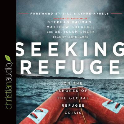 Seeking refuge :