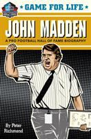 John Madden : a Pro Football Hall of Fame biography