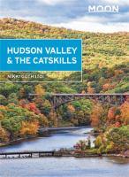 Hudson Valley & the Catskills