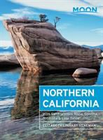 Northern California : by