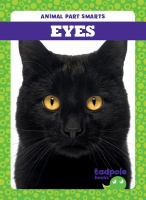 Eyes by Gleisner, Jenna Lee,