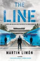 The line by Limo´n, Martin,