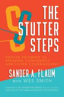 The Stutter Steps