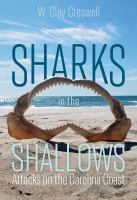 Sharks in the Shallows