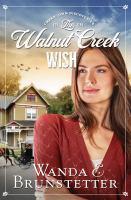 The Walnut Creek Wish