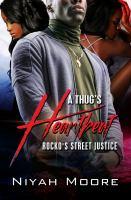 A Thug's Heartbeat