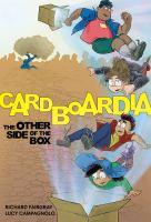Cardboardia 1