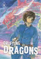 Drifting dragons. 6