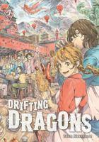 Drifting dragons. 7