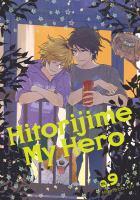 Hitorijime My Hero 9.