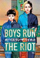 Boys Run the Riot 3