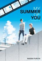 My Summer of You 1