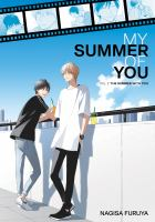 My Summer of You 2