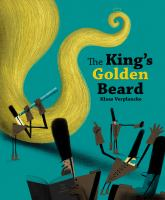 The King's Golden Bea