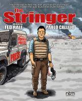The Stringer