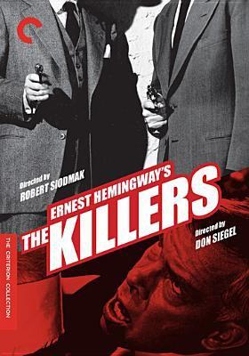 Ernest Hemingway's The killers