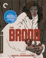 David Cronenberg's The Brood