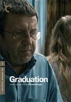 Graduation= Bacalaureat