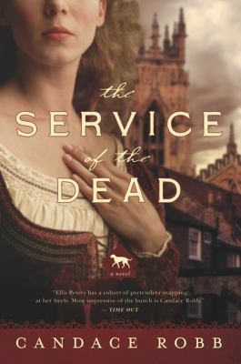 The service of the dead :
