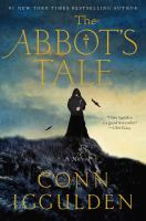 The abbot's tale : a novel