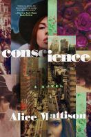 Conscience : a novel