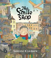 The Smile Shop