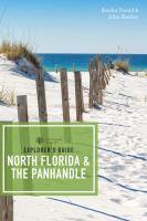 North Florida & the Panhandle