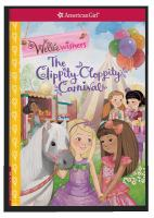 WellieWishers. The clippity-cloppity carnival