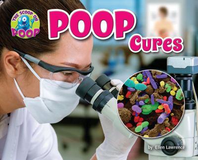 Poop cures